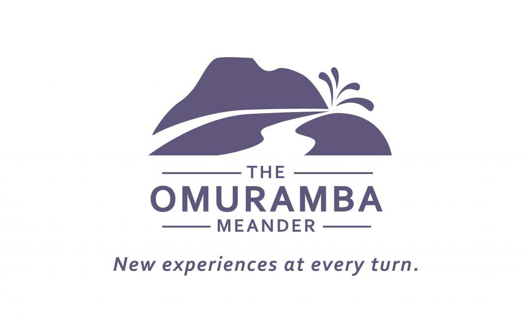 Dreieck der Erlebnisse zwischen Etosha, Khaudum und Waterberg